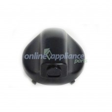 5313242141 Coffee Maker Cover Coffee Outlet Delonghi