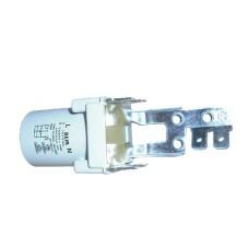 532003601 anti jamming filter Blanco Dishwasher