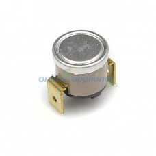 540822 Oven 60c Limiter NO Fisher & Paykel GENUINE Part