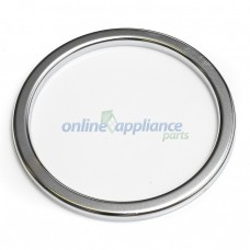 54571 Dress Ring Chef Small Fixed oven cooktop