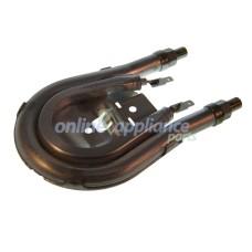 5513227931 Coffee Maker Steam Heater Delonghi GENUINE Part