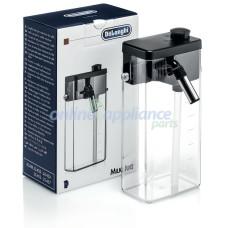 5513294511 Coffee Maker Milk Jug Delonghi