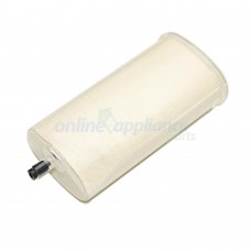 5515110251 Coffee Maker Limescale Filter Delonghi