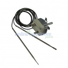 55.19059.810 Oven Thermostat, twin Capillary Ilve GENUINE Part