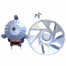 56158 oven fan motor Chef Westinghouse Simpson Electrolux