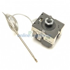 573180P Fisher & Paykel Kit Thermostat - Siebe EFG 201