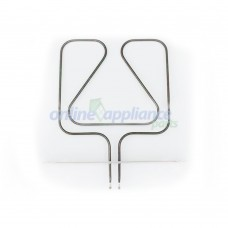 574158 Oven Element Bake Fisher & Paykel