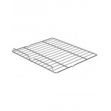 574250 Oven Shelf Fisher Paykel OB60SL