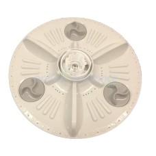 5845EY1004D Washing Machine Pulsator LG GENUINE Part