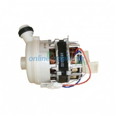 5859DD9001A Dishwasher Wash Pump LG GENUINE Part