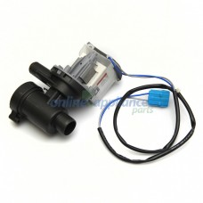 5859EA1006S LG Genuine Washing Machine Electric Drain Pump