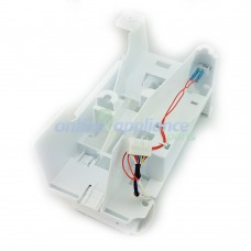 5989JQ1001H Fridge Ice Maker Kit Lg