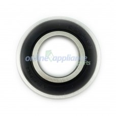 6002VV Dryer Bearing with Seal Universal 15*32*9 With Seal