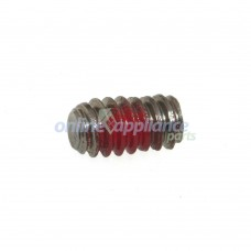 6009-001526 Fridge Grub Screw Door Samsung