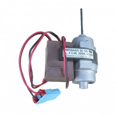 601067 fan motor bosch fridge