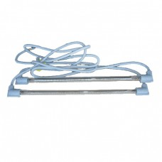 61002101 Maytag fridge defrost heater element