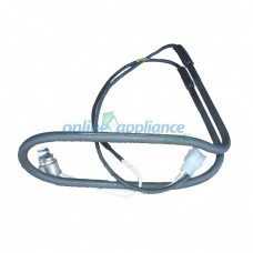 61006152 Fridge Heater and Thermostat  Whirlpool GENUINE Part