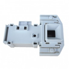 610147 interlock switch Bosch front loading washing machine WAE1