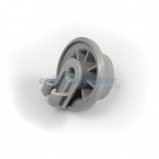 611475 Bottom Basket Roller Bosch Dishwasher