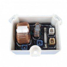 Air Conditioner spare parts replacement  Buy online  Split