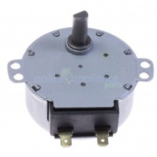 6549W1S018A Microwave Turntable Motor LG GENUINE Part