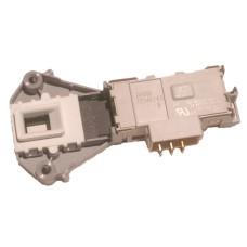6601ER1005A Washing Machine Door Switch Assembly LG GENUINE Part