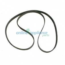 6602-001497 Washing Machine Front Loader Belt Samsung GENUINE Part