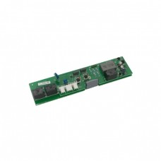 67003623 PCB Maytag fridge ice maker control board