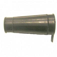 672030090051 heater coupling Midea dishwasher - smeg omega Conia