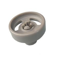 672030100009 bottom basket rollers IAG midea omega etc
