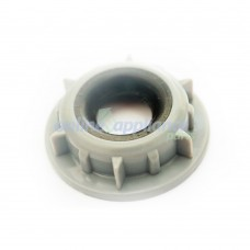 672030160015 Dishwasher Inlet Nut Whirlpool GENUINE Part