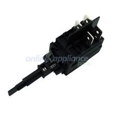 672050210020 Dishwasher Power switch Button Omega GENUINE Part