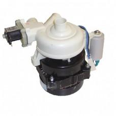 672050250049 Motor midea dishwasher WQP12. Smeg omega delonghi c