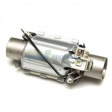 672050310029 Heating Element Delonghi
