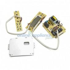 6720 503 00044 Circuit Board Whirlpool Dishwasher