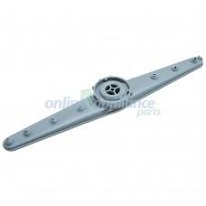 673000300022 Dishwasher Upper Spray Arm Omega