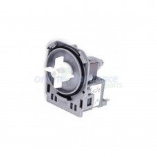 674000600106 Dishwasher Drain Pump Kleenmaid GENUINE Part