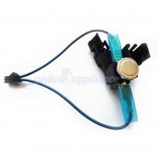 674000900013 Dishwasher Sensing Device Kenwood GENUINE Part