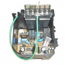 Air Conditioner spare parts replacement  Buy online  Split System