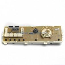 6871EN1057E LG Washing Machine Main Board Assembly