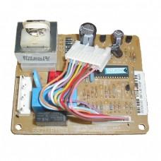 6871JB1103P PCb LG air conditioner
