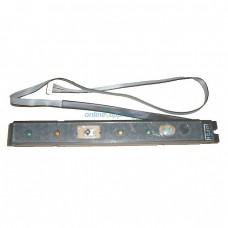 6871A20194B Display PCB LG air Conditioner