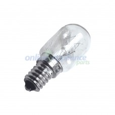 6912JB2002F Lamp LG Fridge Genuine Part