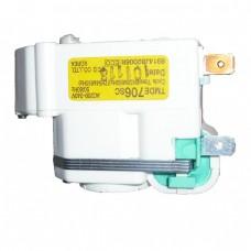 6914JB2006R Defrost timer -LG fridge