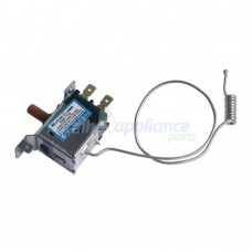 6930JB1003D Thermostat LG Fridge GENUINE Part