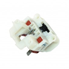 697690208 Dishwasher LOCK Smeg GENUINE Part