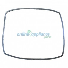 754130519 Oven  Gasket Smeg GENUINE Part