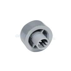 766411983 Dishwasher Push Button Smeg GENUINE Part