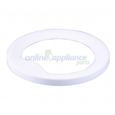790458 Dishwasher Cover Door Outer Fisher & Paykel