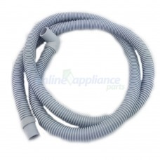 8057094 Dishwasher Outlet Hose Asko GENUINE Part